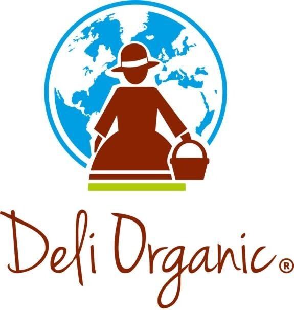 Deli Organic