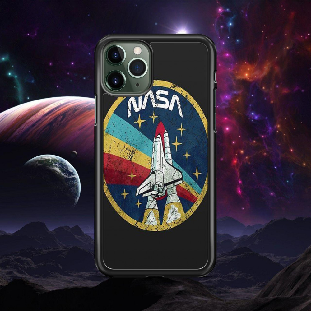 كفر جوال ناسا