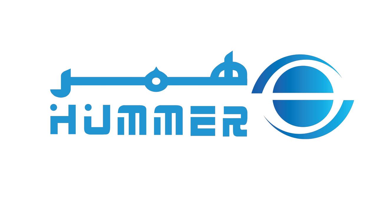 همر HUMMER