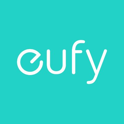 يوفي Eufy