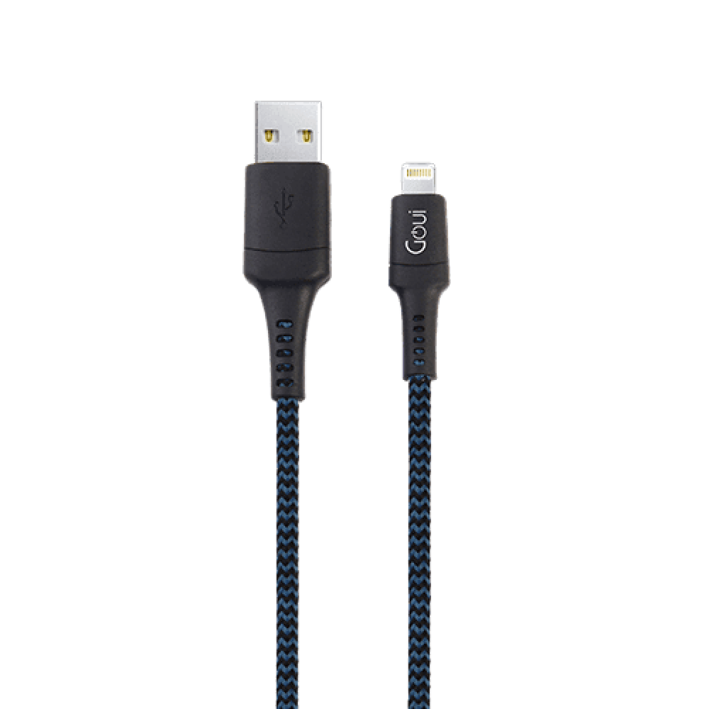 goui cable iphone