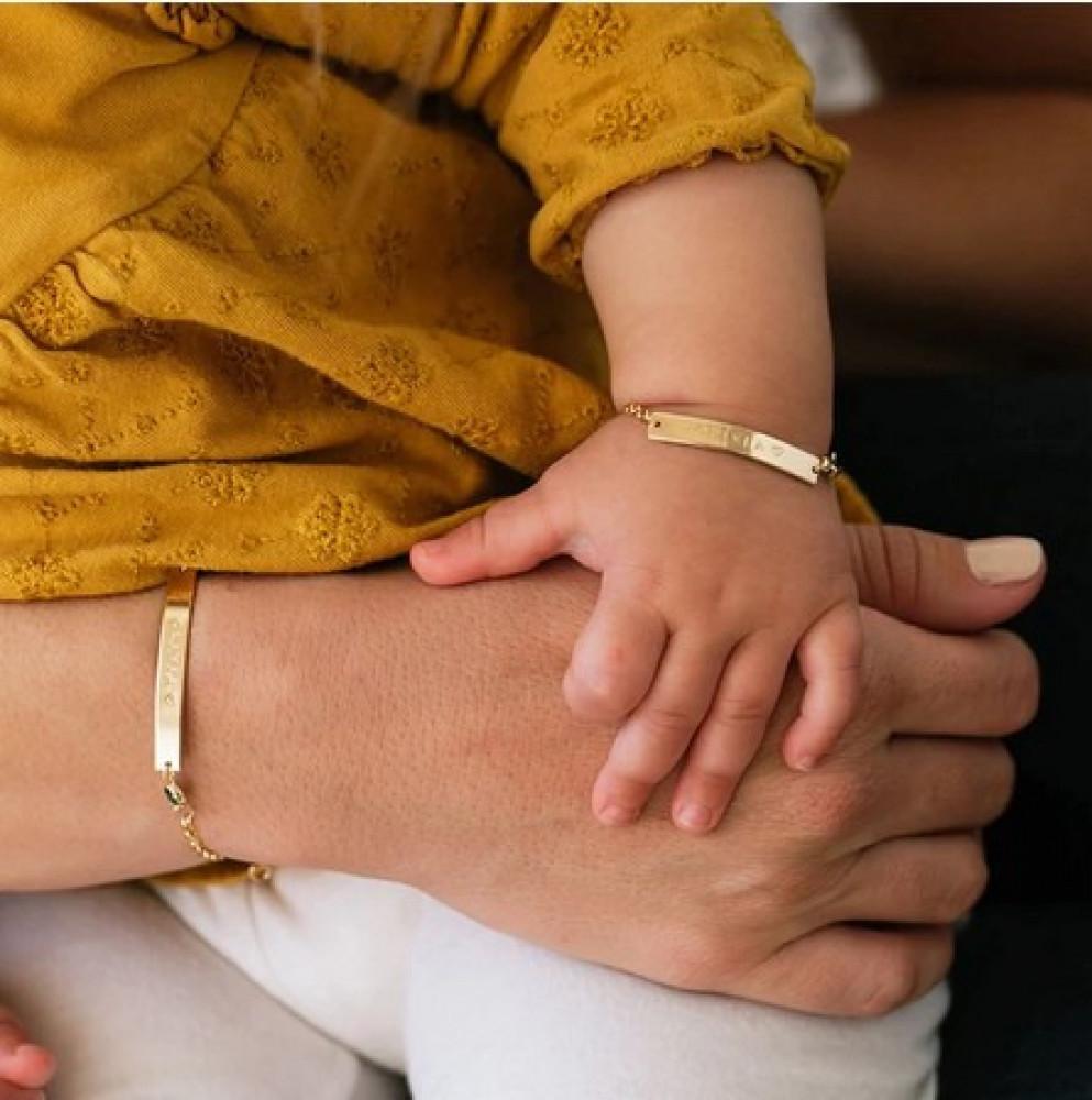 سواره ام و بنتها