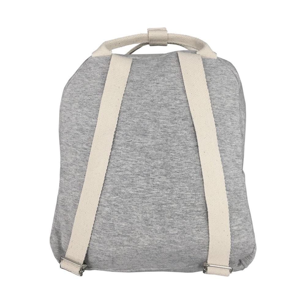 حقيبة ظهر بتصميم أسد ماركة Mister Fly من دوها