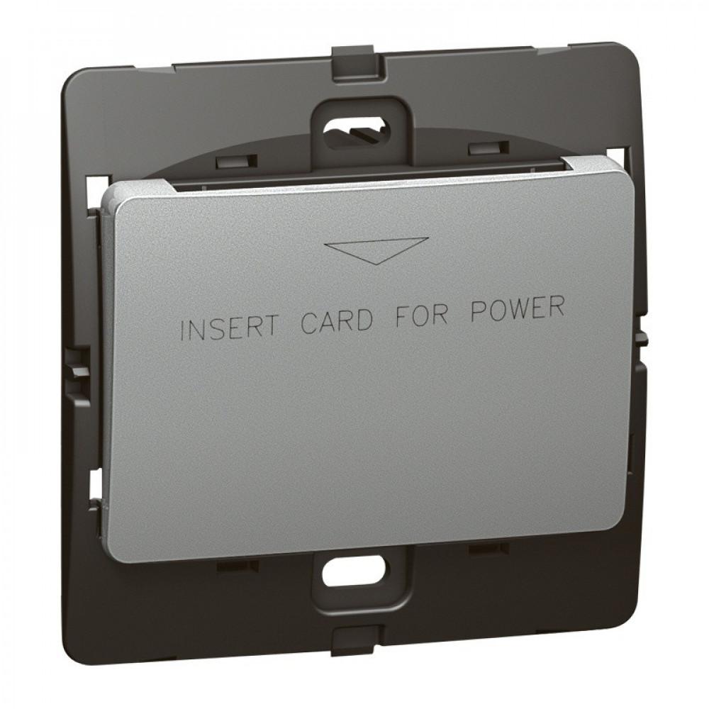 مفتاح  بنظام البطاقة  للفنادق