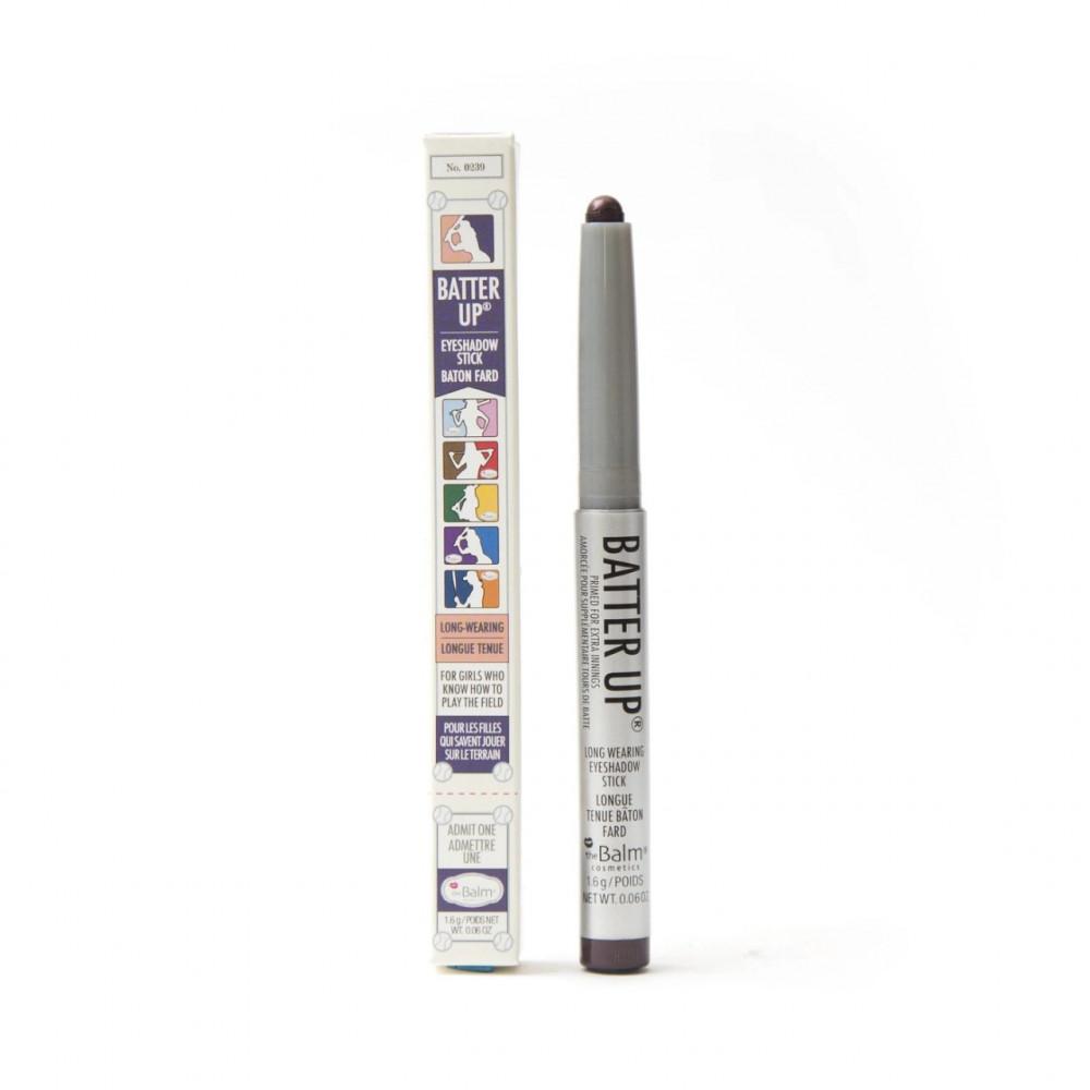 قلم ستيك ظلال العين الكريمي باتر أب من ذا بالم - Slugger