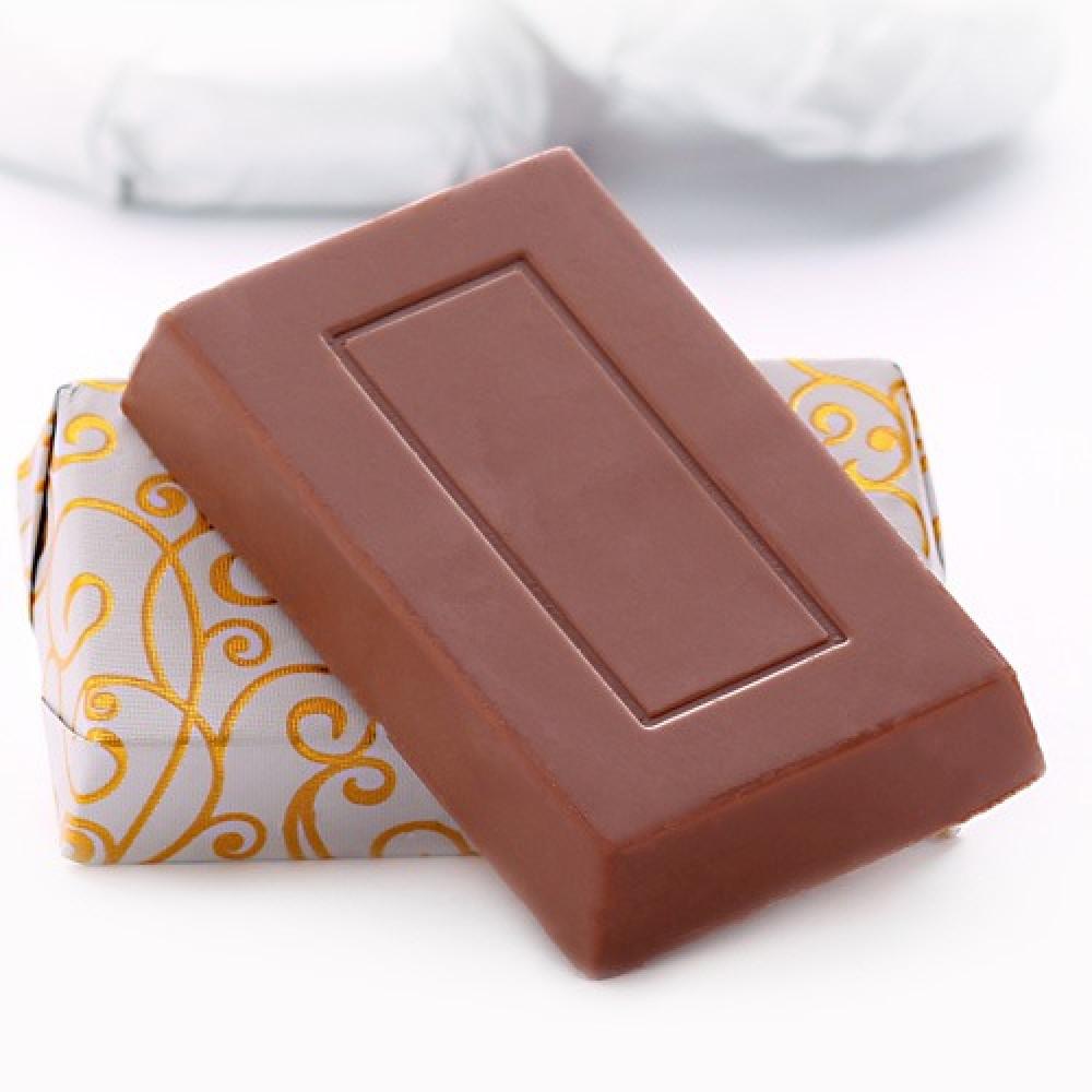 شوكولاته بلجيكي