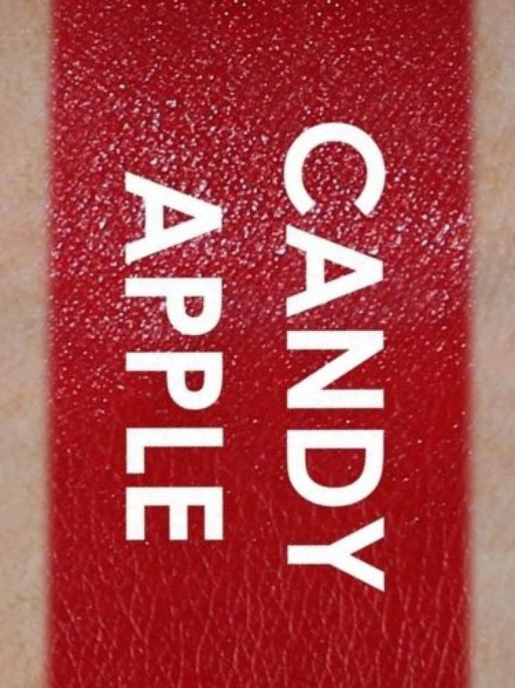 روج انستازيا سائل الأصلي Candy apple
