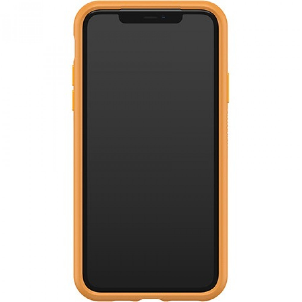 كفر iphone pro11