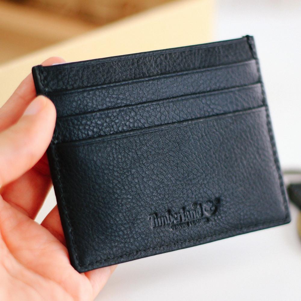 أفكار لهدايا رجالية هداياجاهزة هدايا شخصية صندوق هدية ميدالية محفظة