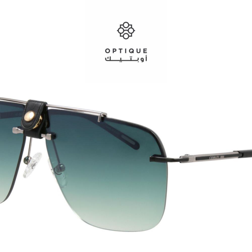 cerruti 1881 sunglasses eyewear