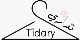 Tidary
