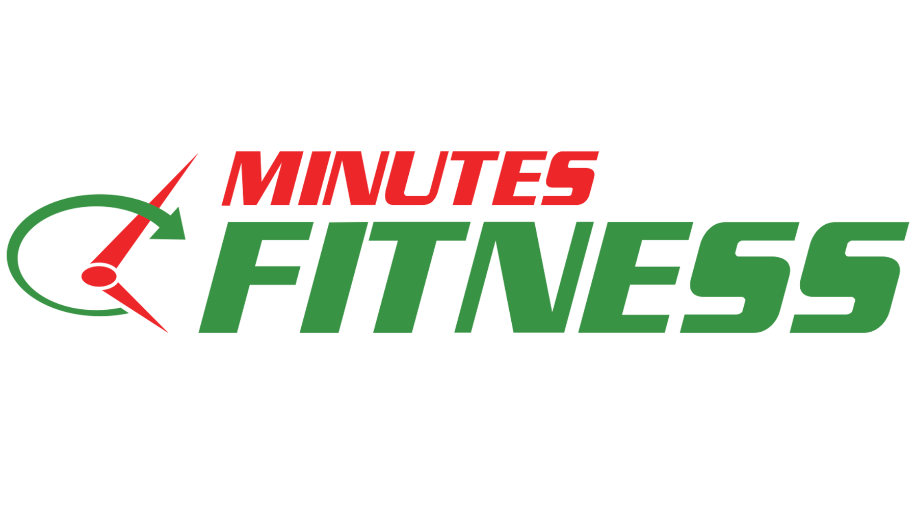 Fitness minutes