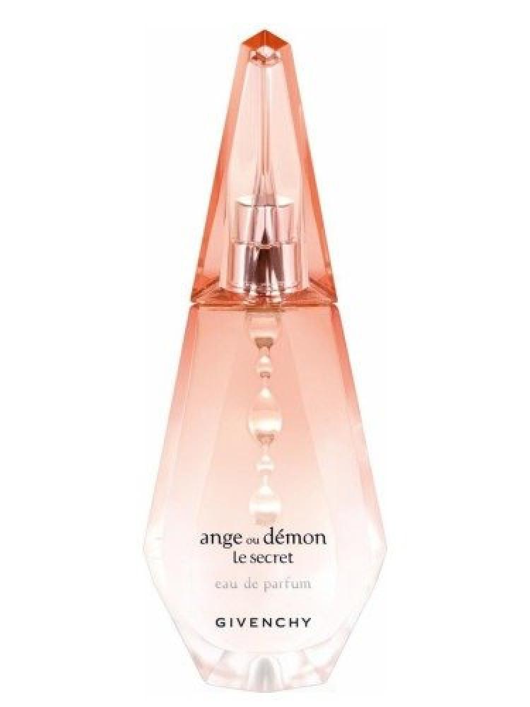 Ange Ou Demon Le Secret by Givenchy for women Eau de Parfum 50 ml