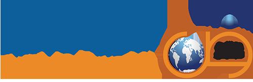 العربية للجميع