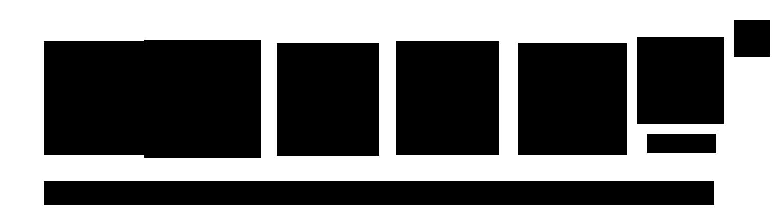 AGRADO