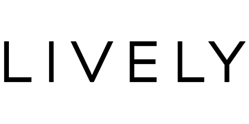 PARFUMS LIVELY