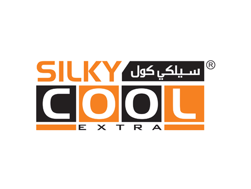 SILKY COOL EXTRA
