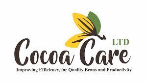 COCOA CARE