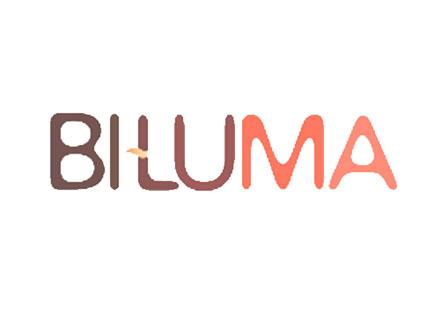 BILUMA