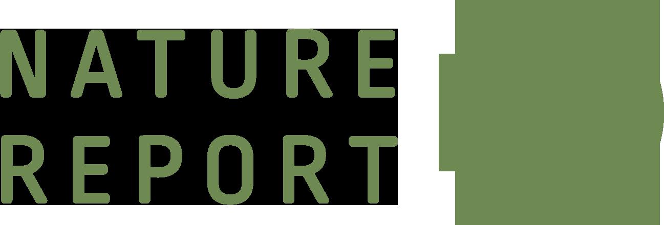 NATURE REPORT