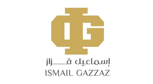 ISMAIL GAZZAZ