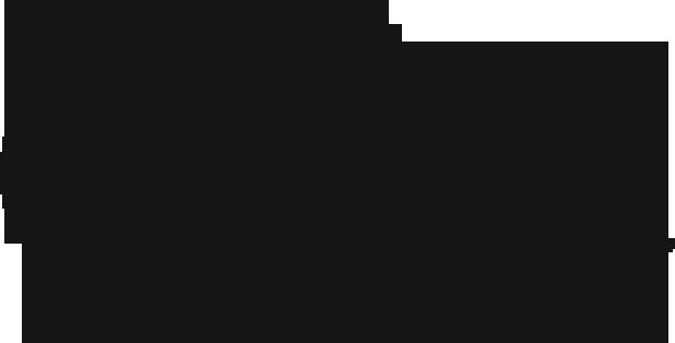AMEERA LONDON