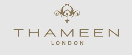 THAMEEN LONDON