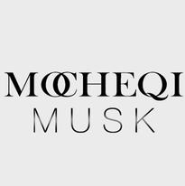 MOCHEQI MUSK