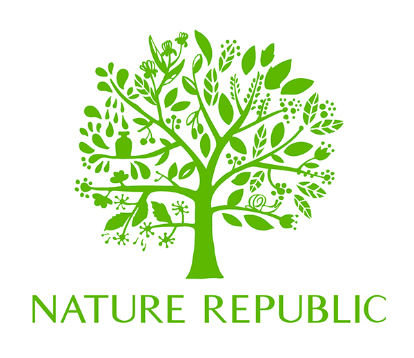 NATURAL REPUBLIC