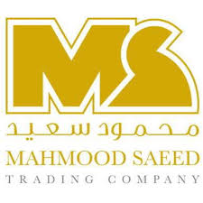 محمود سعيد MS