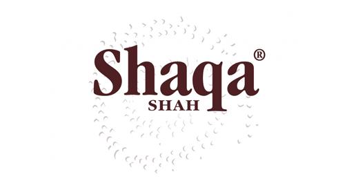 Shaqa Shah