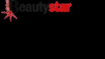 Global beautystar