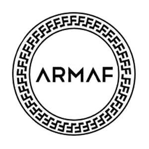 armaf club