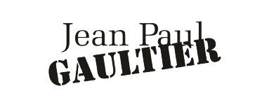 Jean Paul Gault