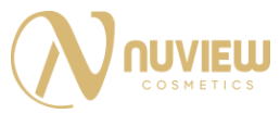 NUVIEW COSMETICS