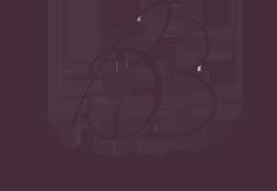 BROWNY BONNY