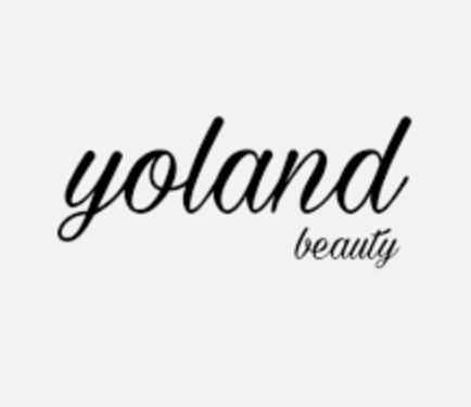YOLAND BEAUTY