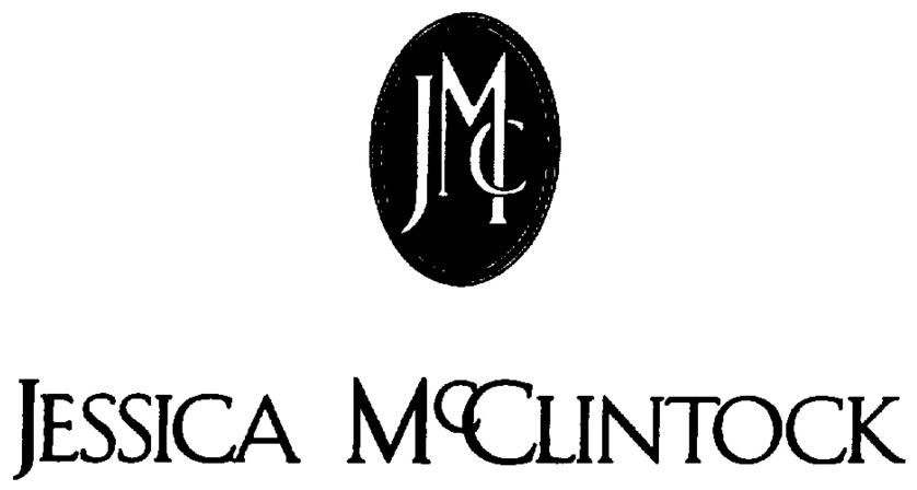JESSICA MCLINTOCK