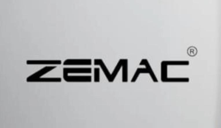 ZEMAC
