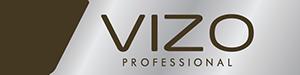 VIZO PROFESSIONAL