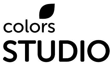 colors studio