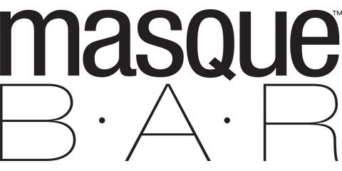 MASQUE B.A.R