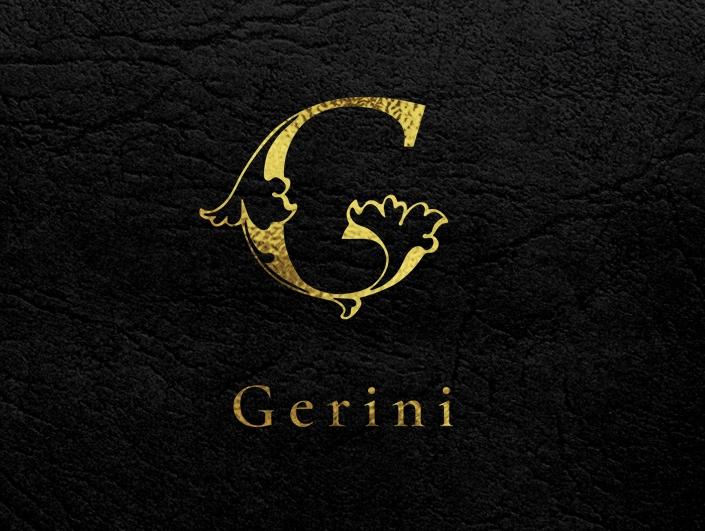 GERINI