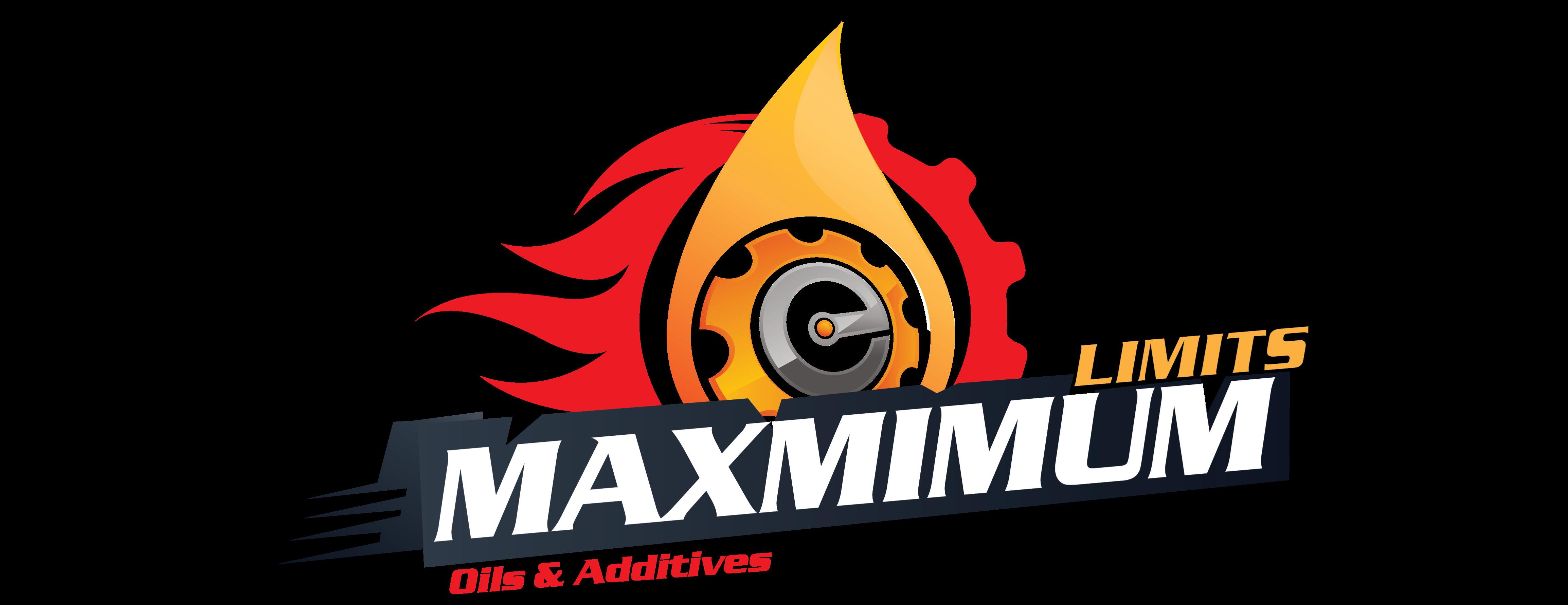 الحدود القصوى | MAXIMUMLIMITS