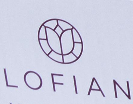 LOFIAN