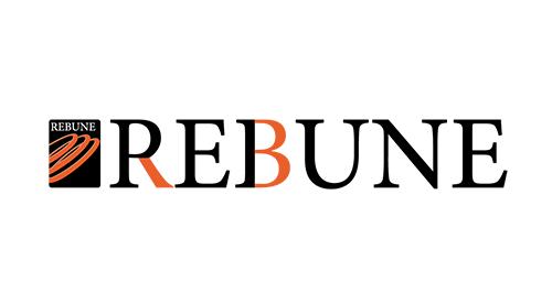 REBUNE