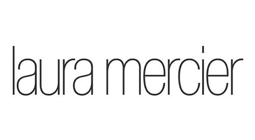 لورا مرسييه