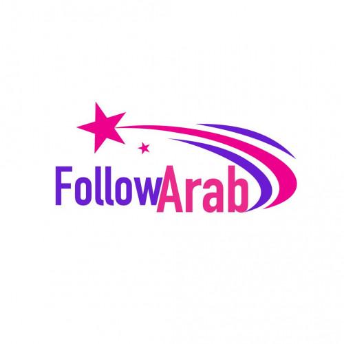 فلوعرب FollowArab