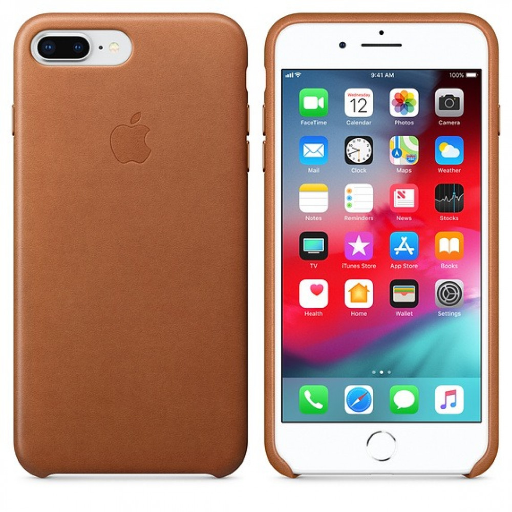 iphone 8 plus case cover