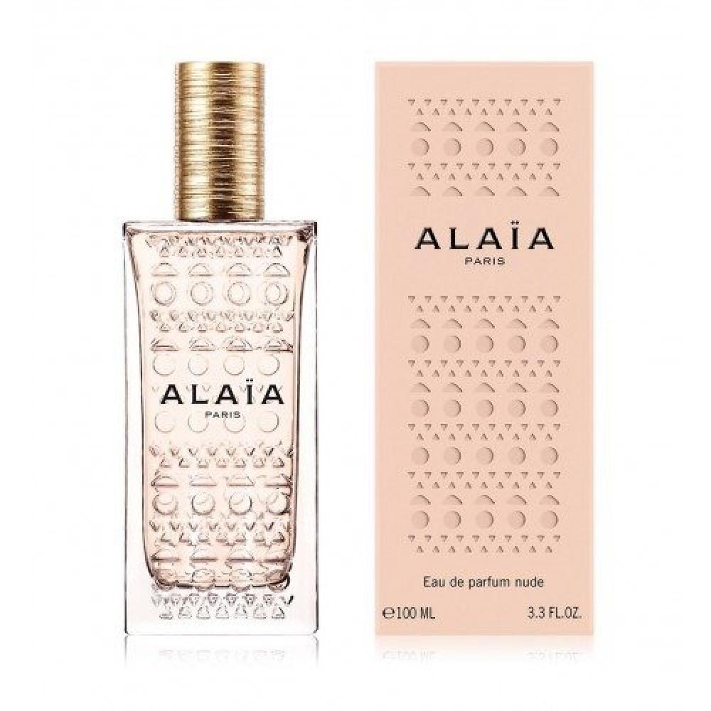 Alaia Paris Nude Eau de Parfum 50ml متجر خبير العطور